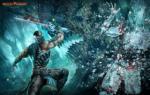 Mortal Kombat 2560x1600px
