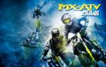 MX vs ATV Alive 1920x1200px