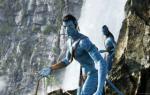 Avatar -film, fantastyka, przygodowy