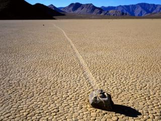Obrazek: Death Valley National Park California