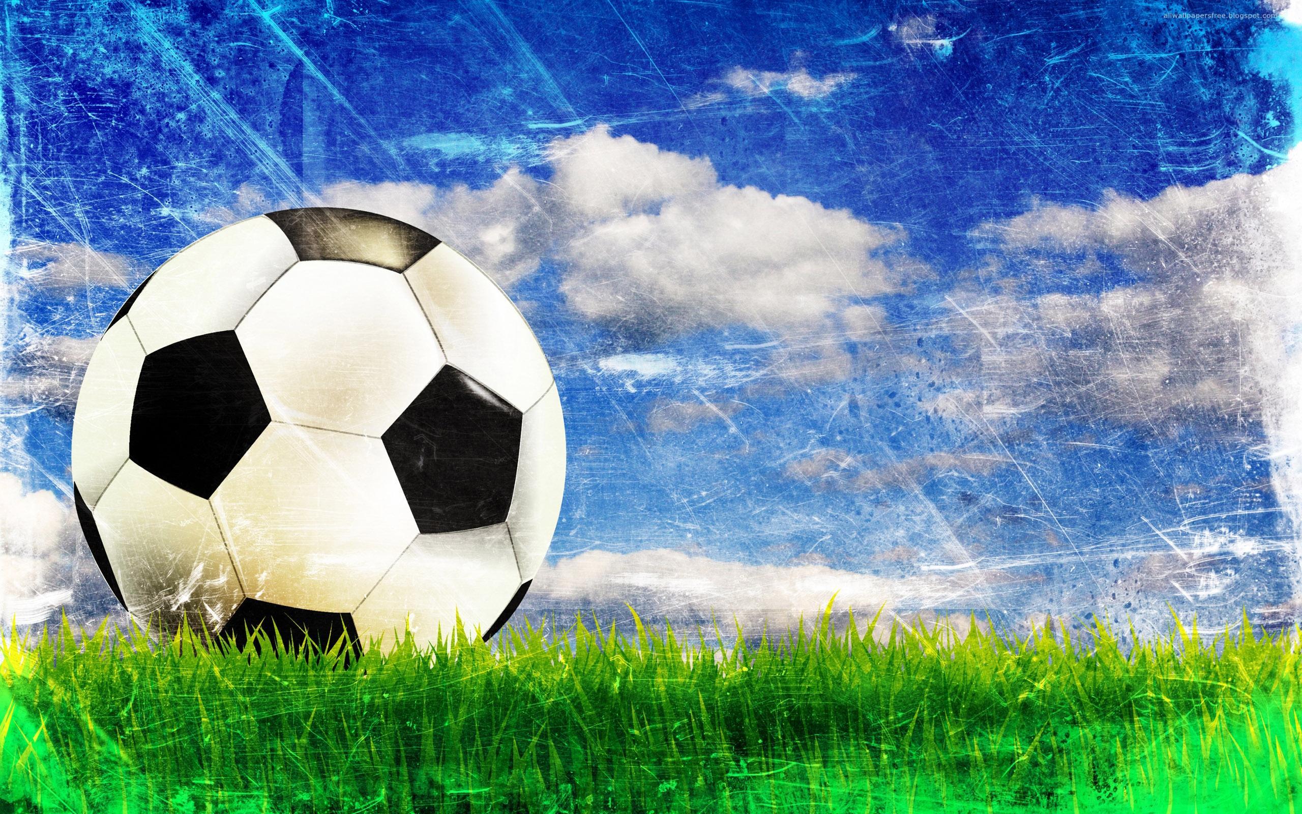 22 Hd Sports Wallpapers Backgrounds Images: Piłka Nożna » Tapety Sport HD